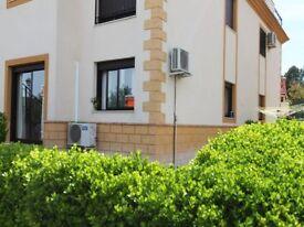 Apartment for sale in Calasparra, Spain
