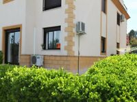 Apartment for sale in Calasparra, Spain