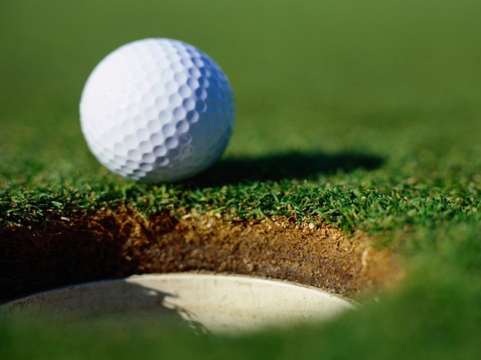 BGC Golf Club
