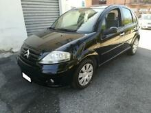 CITROEN C3 C3 1.4 HDi 70CV Seduction