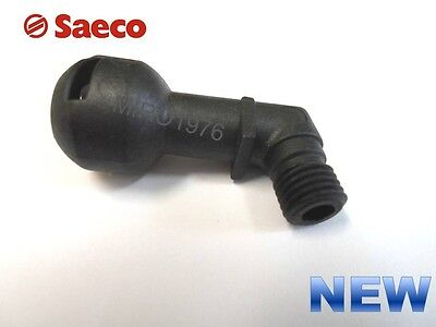 Запасные части Saeco Parts - Frother