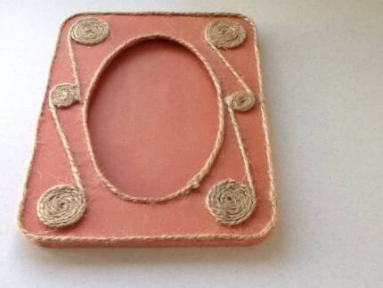Picture frame | Picture Frames | Gumtree Australia Glenorchy Area ...