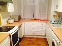 Immediately Available One single bedroom for rent, sharing in a flat in uptonpark Rent 430PCM