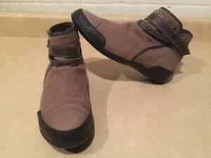 b50a5839d8f Geox Shoes | Kijiji in London. - Buy, Sell & Save with Canada's #1 ...