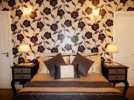 Beautiful en suite room to rent - 5 minute walk to Uni
