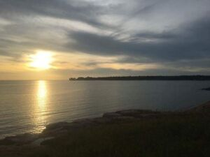 Room available at east point Fannie Bay Darwin City Preview