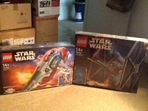 Star Wars lego Annerley Brisbane South West Preview