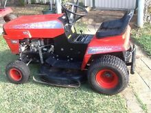 Ride on Mower Rover Rancher Rockingham Rockingham Area Preview