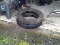 2pirelli tyres 400-425-15