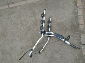 Thule Clip On 9103 bike rack
