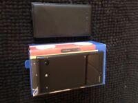 Nokia Lumia 920 Smart Phone