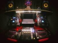 Pioneer djm 750k dj mixer