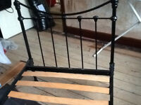 Single Bedstead For Sale