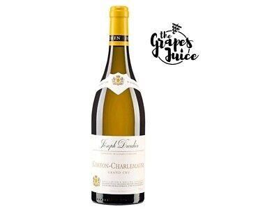 Wein Weißwein Frankreich Corton Charlemagne Grand Cru 2006 - JOSEPH DROUHIN