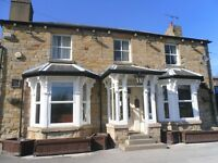 Head Chef, Flexible Hours, Good Pay, Country Pub & Function Room