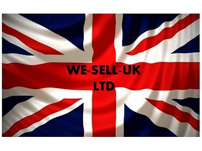 we-sell-uk Ltd