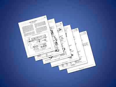 Lionel 456 Coal Ramp Set Factory Service Manual and Instruction (Coal Ramp)