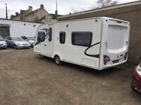 09 Sterling Eccles 90th anniversary edition £8250