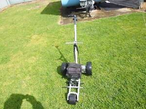 Electric Golf Buggy Campbelltown Campbelltown Area Preview