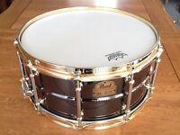 PEARL Steve Ferrone Signature Snare Drum