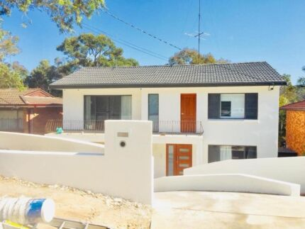 Experienced renderer for your rendering needs Mount Lewis Bankstown Area Preview