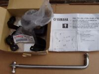 Yamaha 6 8 9.9 hp outboard engine motor boat remote steering fitting kit