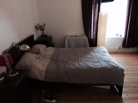 Beautiful double bedroom in Redland flat ***SHORT TERM - JULY AND AUGUST***