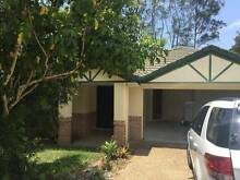 4 Bedroom House For Rent Maudsland Gold Coast West Preview