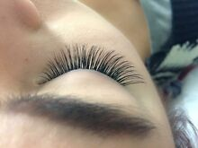 $50 Eyelash extension home and mobile service Sydney City Inner Sydney Preview