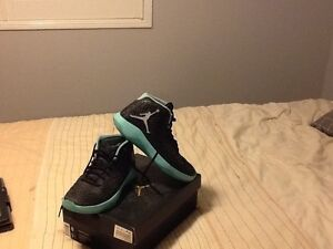 Air Jordan UltraFly 2015 size us8 Pacific Pines Gold Coast City Preview
