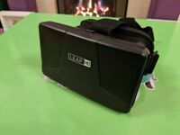 VR headset for use with your Mobile Phone
