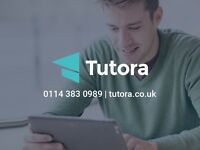 Expert Tutors in Aberdeen - Maths/Science/English/Physics/Biology/Chemistry/GCSE/A-Level/Primary