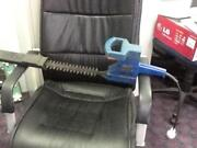 Hedge Trimmer Mansfield Brisbane South East Preview