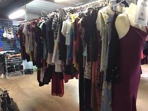 $1 Clothing Sumner Brisbane South West Preview