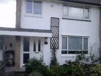 Council House Exchange Available just Off Goose Cote Lane Oakworth Bd22 7ns