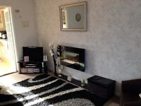 Immaculate & Bright 2-Bedroom House With Lovely Garden & Private Parking In Chaddlewood, Long Let,