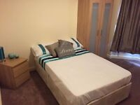 [WIFI+BILLS INC] 1 Bedroom Room In Shared House To Rent | Edgecumbe Street, Hull