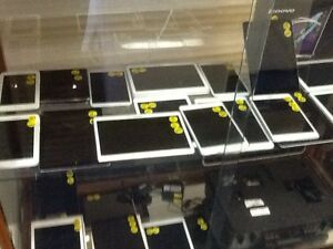 ASSORTED TABLETS,IPADS,PHONES AND LAPTOPS Westminster Stirling Area Preview