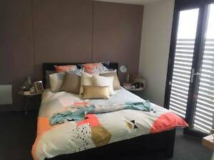 Furnished Room and ensuite for rent in Richmond for 3 months Richmond Yarra Area Preview