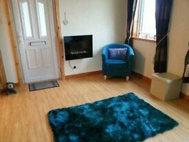 *REDUCED PRICE* STUDIO FLAT FOR SALE