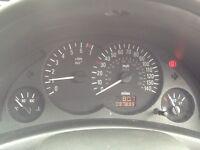Vauxhall Corsa 1.2 Life