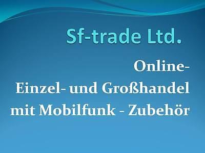 sf-trade-ltd