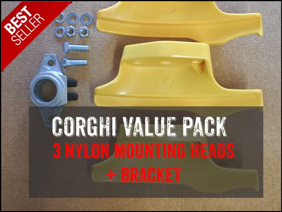 used corghi tire machine for sale