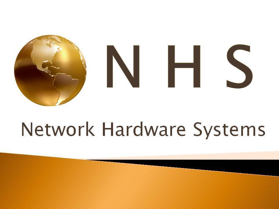 Network Hardware Systems