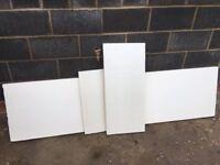 Xtratherm rigid insulation