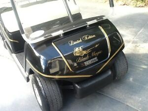 Golf cart/buggy and NEW trailer Tamborine Ipswich South Preview