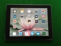 Ipad 2 16gb great condition