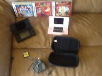 Nintendo DS X 2
