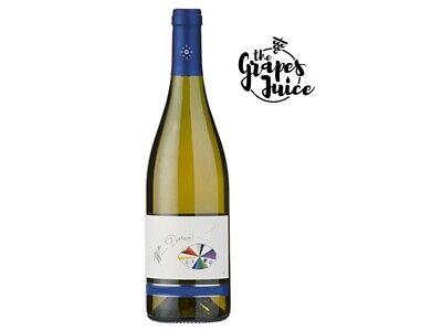 Wein Weißwein Venezia Giulia Igt W Dreams 2013 - Jermann