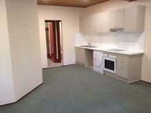 Granny flat to rent in St Ives St Ives Ku-ring-gai Area Preview